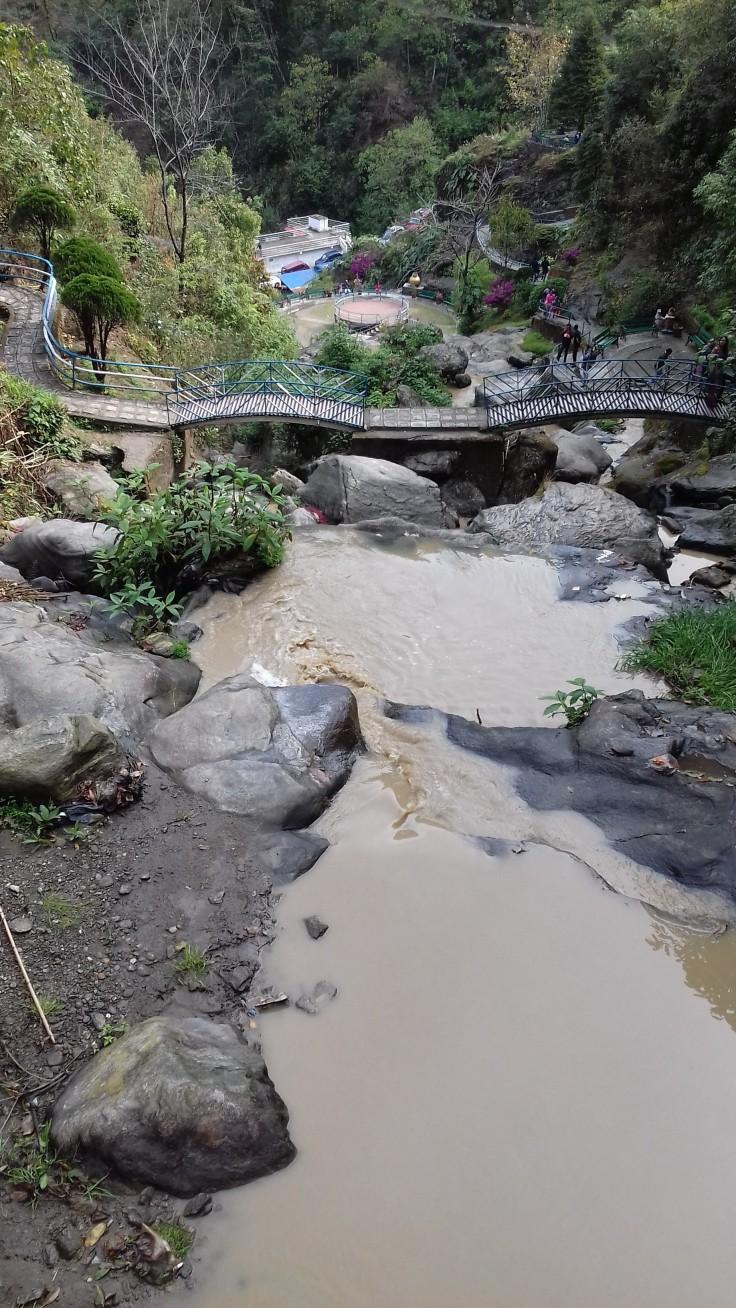 Darjeeling 4