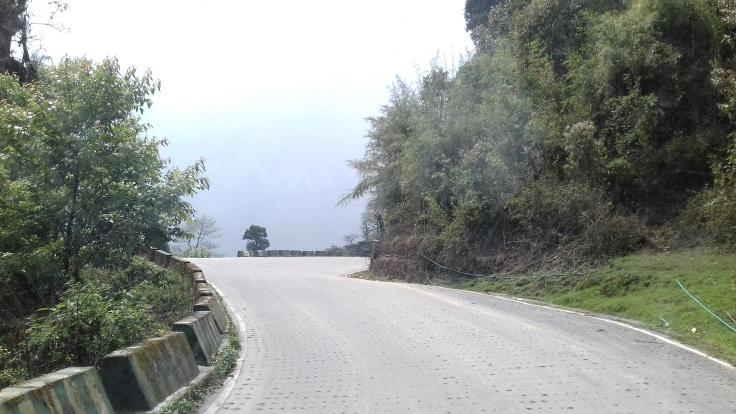 Darjeeling 2