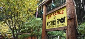 mystery-spot-pictures-03